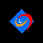 logo2.png