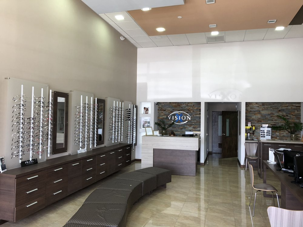Optica Bayamon