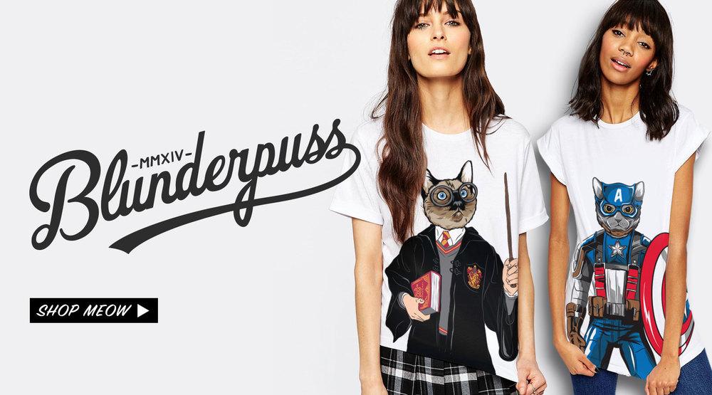 shop meow