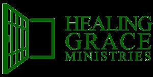 HG Logo - small.png