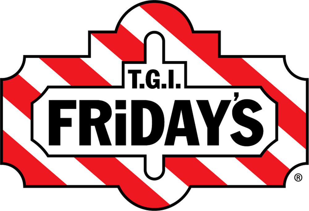 Old TGI Fridays Logo.jpg