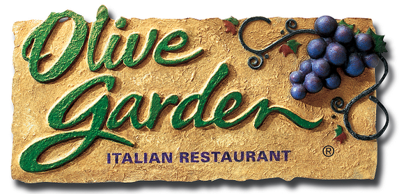 Old Olive Garden Logo.png