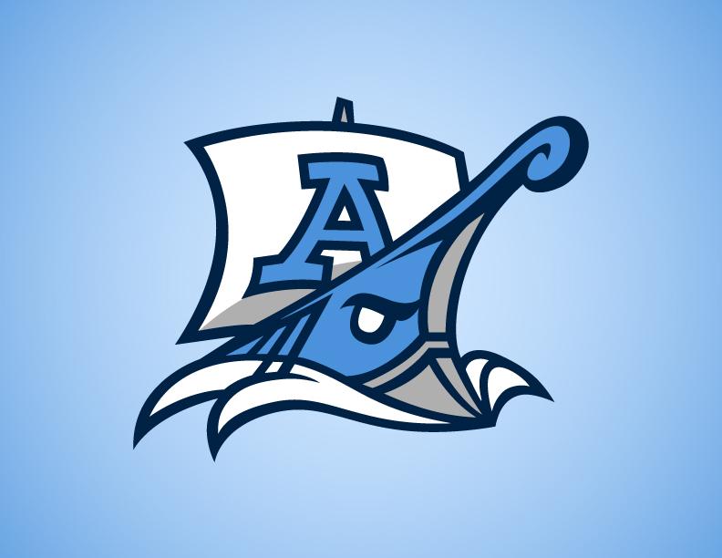 Brand: Argonauts
