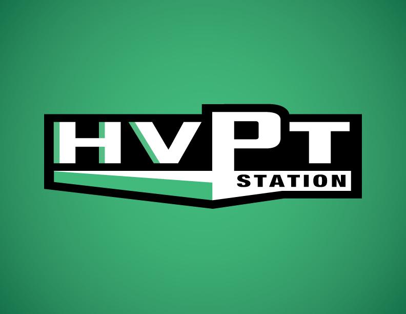 Brand: HVPT Station