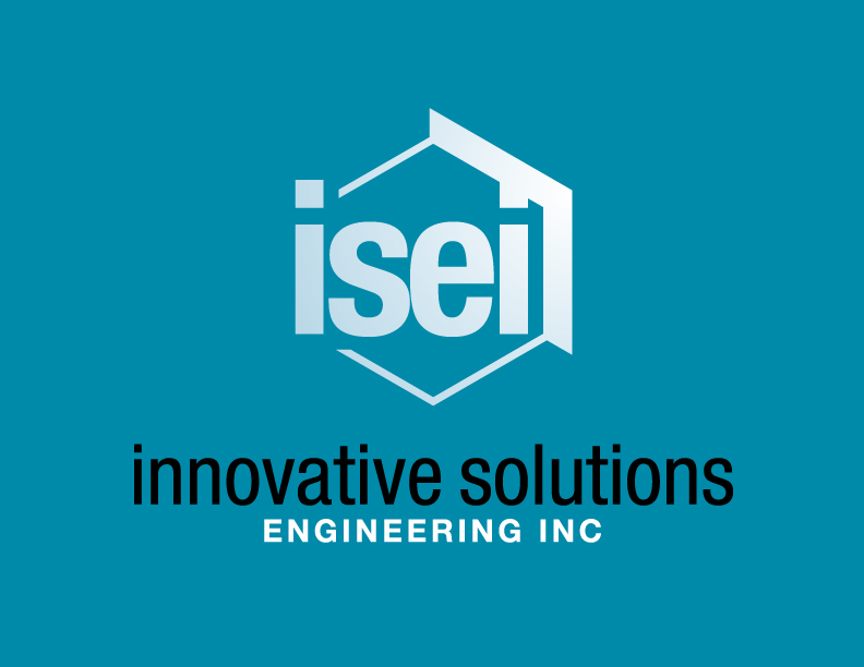Brand: Innovative Solutions Engineering Inc.