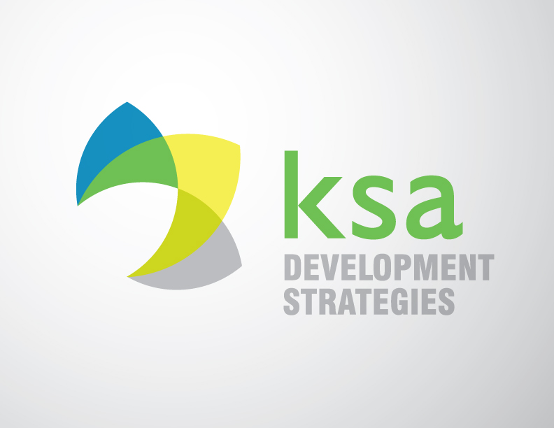 Brand: KSA Development Strategies