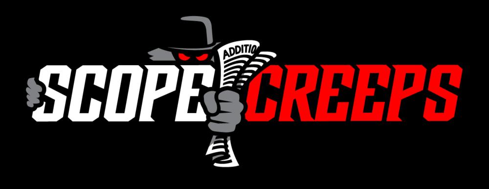 Project Management Scope Creeps