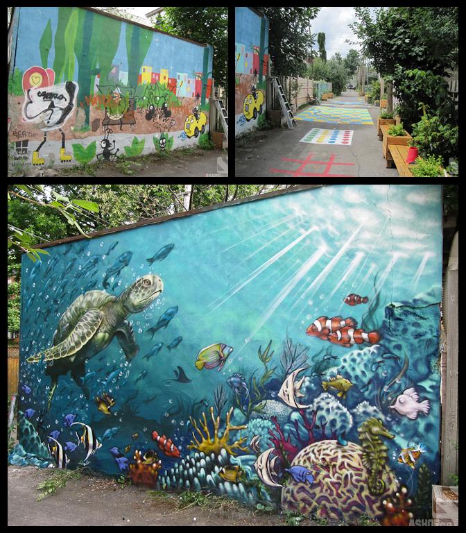 turtle blog.jpg