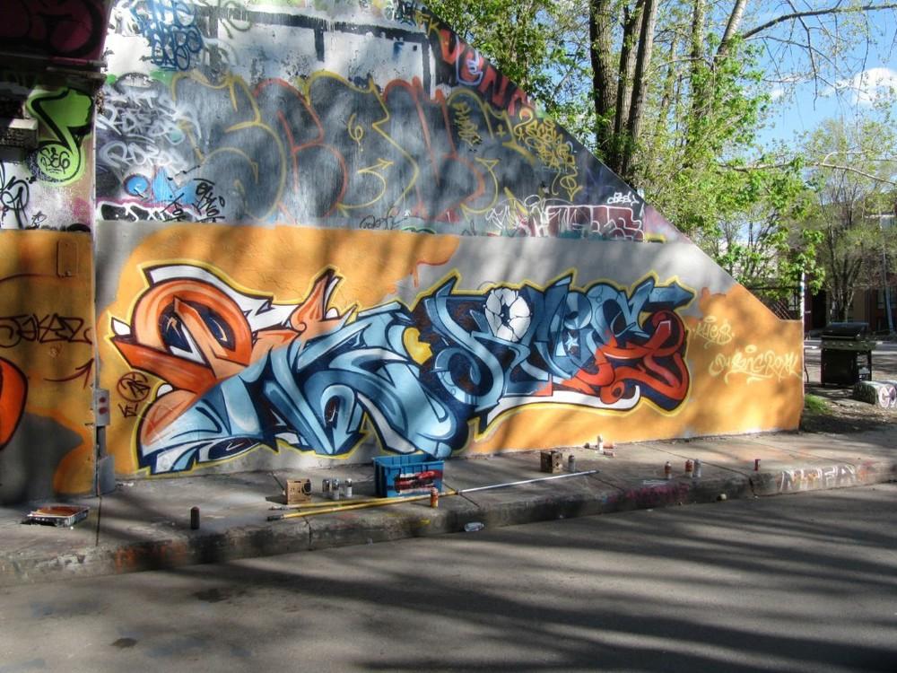 cavelier 12.jpg