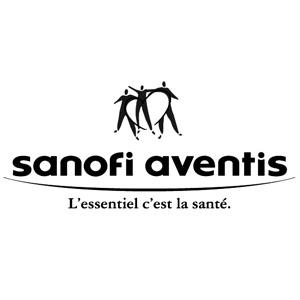 A-sanofi-aventis.jpg