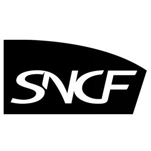 A-SNFC.jpg