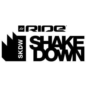 C-ride-shake-down.jpg
