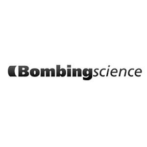 bombingscience1.jpg