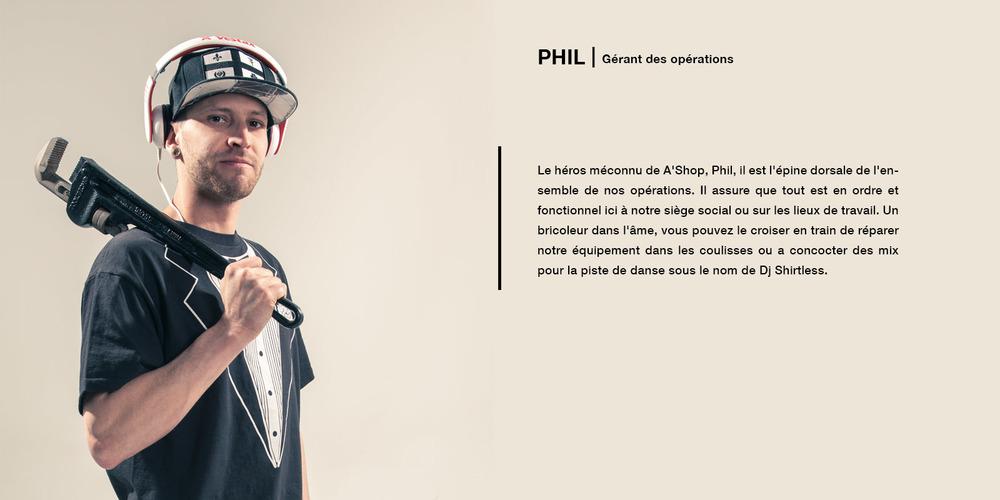 Phil_fr.jpg