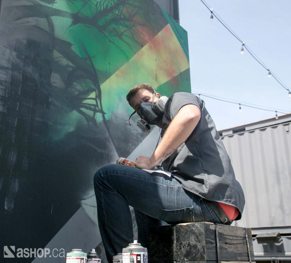 ashop-a'shop-mural-graffiti-street-art-zek-live-painting-c2mtl.jpg