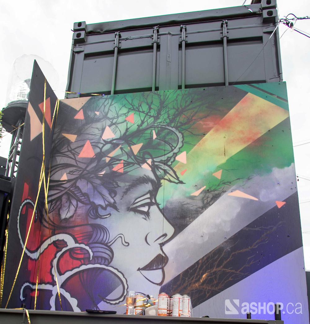 ashop-a'shop-mural-graffiti-street-art-c2mtl-zek-live-painting.jpg