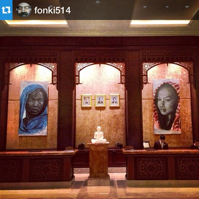 #Repost @fonki514