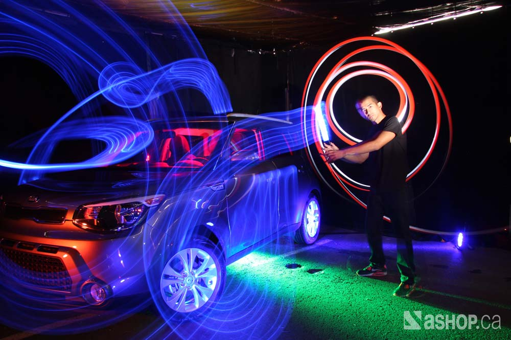A'shop_lightgraff__ExpoQc_0014.jpg