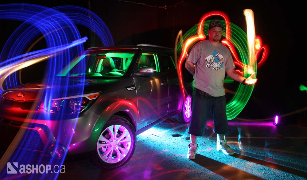 A'shop_lightgraff_ExpoQc_0070.jpg