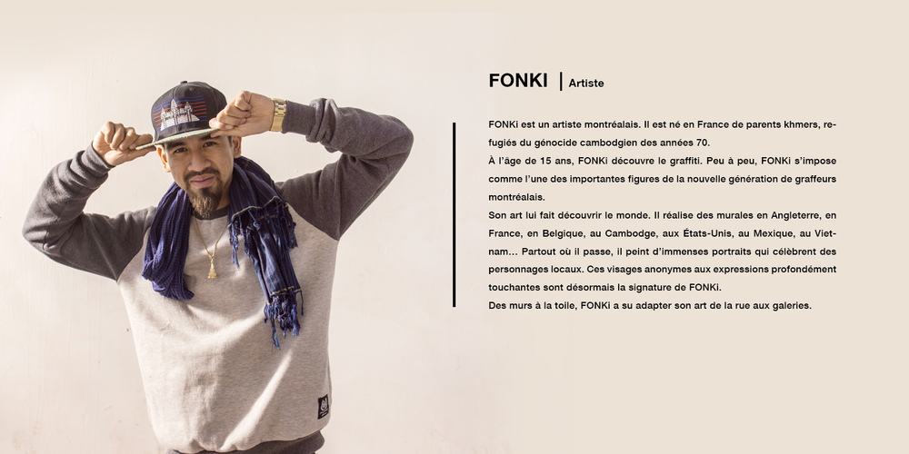 Fonky_fr.jpg
