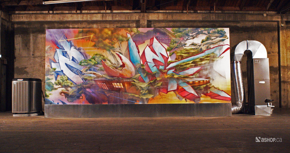 lennox_zek-one_before_ashop_a'shop_mural_murales_graffiti_street_art_montreal_paint_WEB.jpg