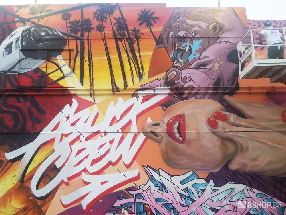 funwall_shot2_ashop_a'shop_mural_murales_graffiti_street_art_montreal_paint_dodo_zek_earthcrusher_benny-wilding_fluke_bacon_123klan_slick_sleeps_prime_k2s_WEB.jpg