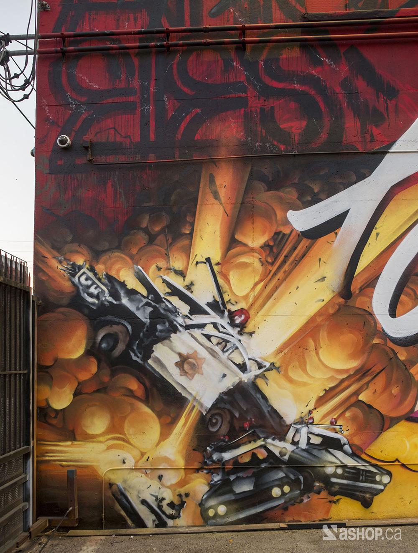 funwall_shot9_ashop_a'shop_mural_murales_graffiti_street_art_montreal_paint_dodo_zek_earthcrusher_benny-wilding_fluke_bacon_123klan_slick_sleeps_prime_k2s_WEB.jpg