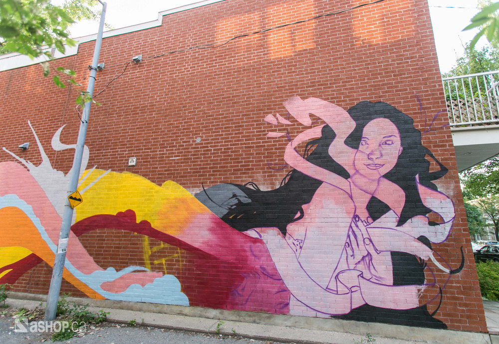 drewitt_dodo_mik_crop_ashop_a'shop_mural_murales_graffiti_street_art_montreal_paint_WEB.jpg