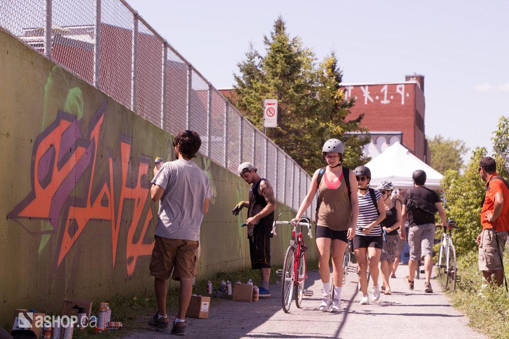 chemin-vert_ashop_a'shop_mural_murales_graffiti_street_art_montreal_paint_11_WEB.jpg