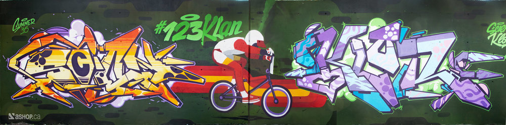 scien_klor_ashop_a'shop_mural_murales_graffiti_street_art_montreal_paint_cheminvert_WEB.jpg