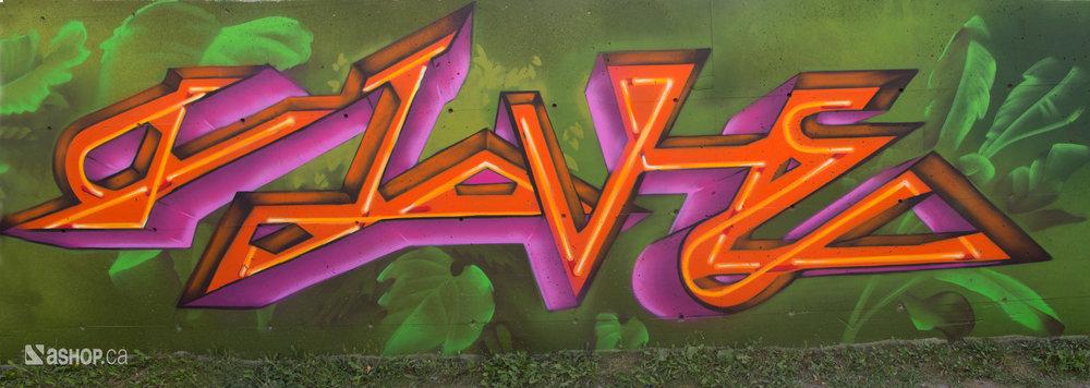 five8_ashop_a'shop_mural_murales_graffiti_street_art_montreal_paint_cheminvert_WEB.jpg