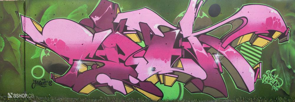 esprit_ashop_a'shop_mural_murales_graffiti_street_art_montreal_paint_cheminvert_WEB.jpg