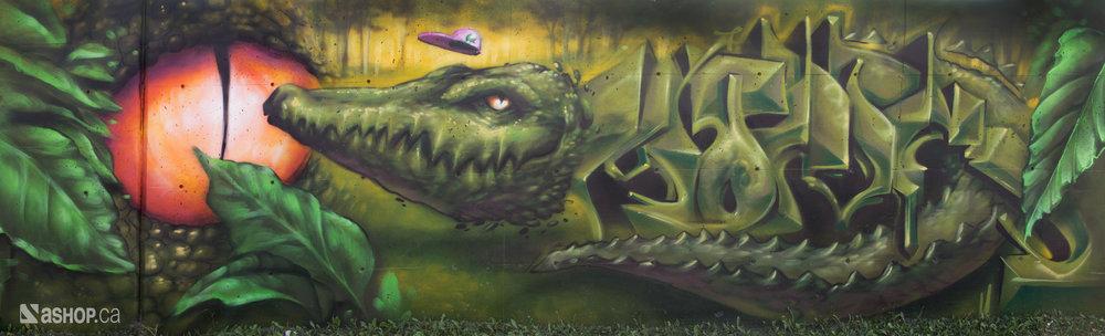 monk-e_ashop_a'shop_mural_murales_graffiti_street_art_montreal_paint_cheminvert_WEB.jpg