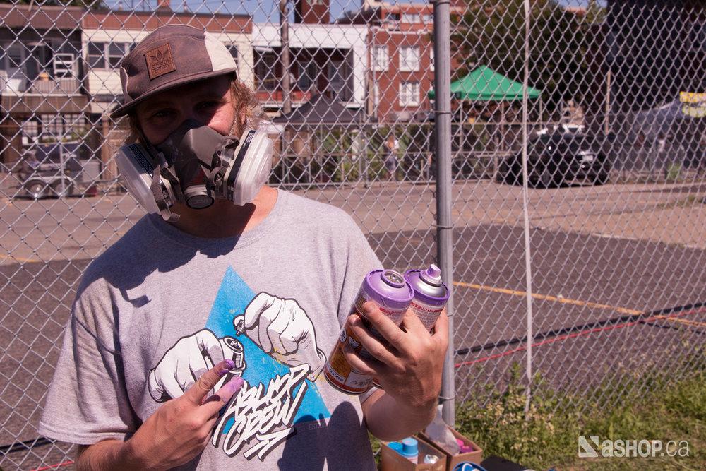 chemin-vert_ashop_a'shop_mural_murales_graffiti_street_art_montreal_paint_dodo_ose_10_WEB.jpg