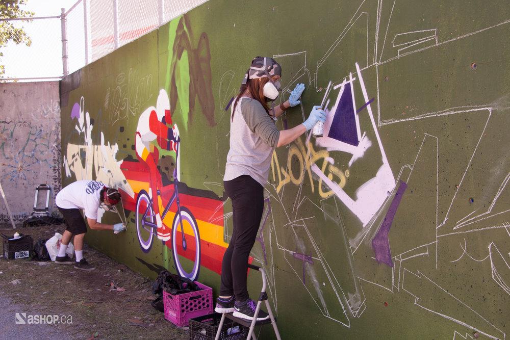 chemin-vert_ashop_a'shop_mural_murales_graffiti_street_art_montreal_paint_klor_scien_123klan_10_WEB.jpg