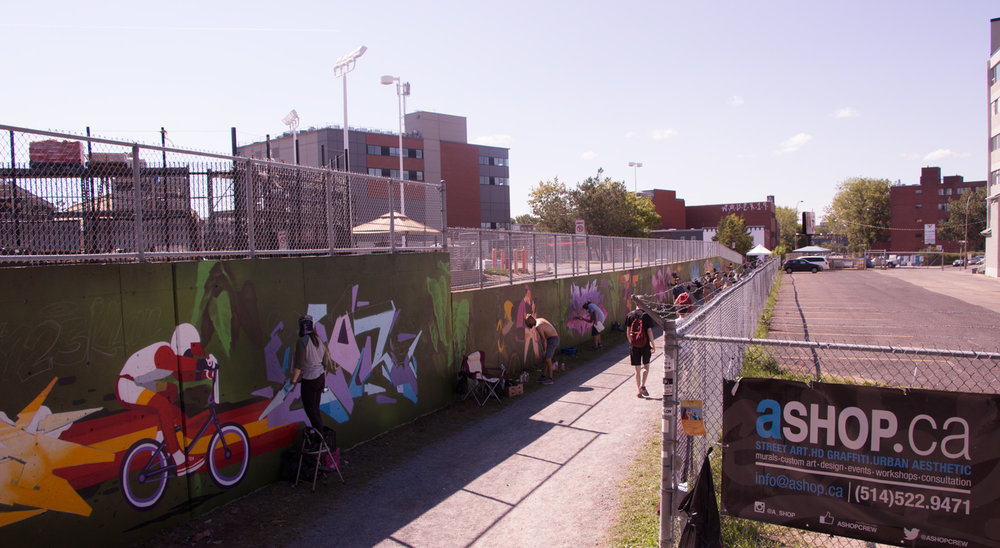 chemin-vert_ashop_a'shop_mural_murales_graffiti_street_art_montreal_paint_eman_vlooper_alaclair-ensemble_3_WEB.jpg