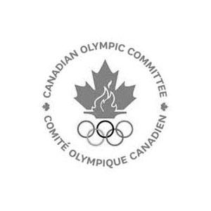 olympique.jpg