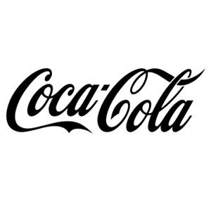 A-Coca cola.jpg