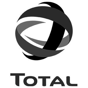 A-total.jpg