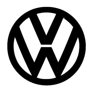 A-VW.jpg