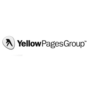A-yellow-pages.jpg