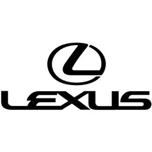 AA-lexus.jpg
