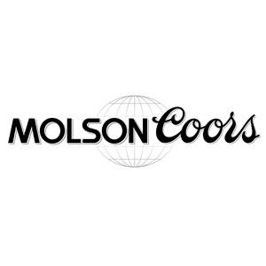 B-molson-coors.jpg