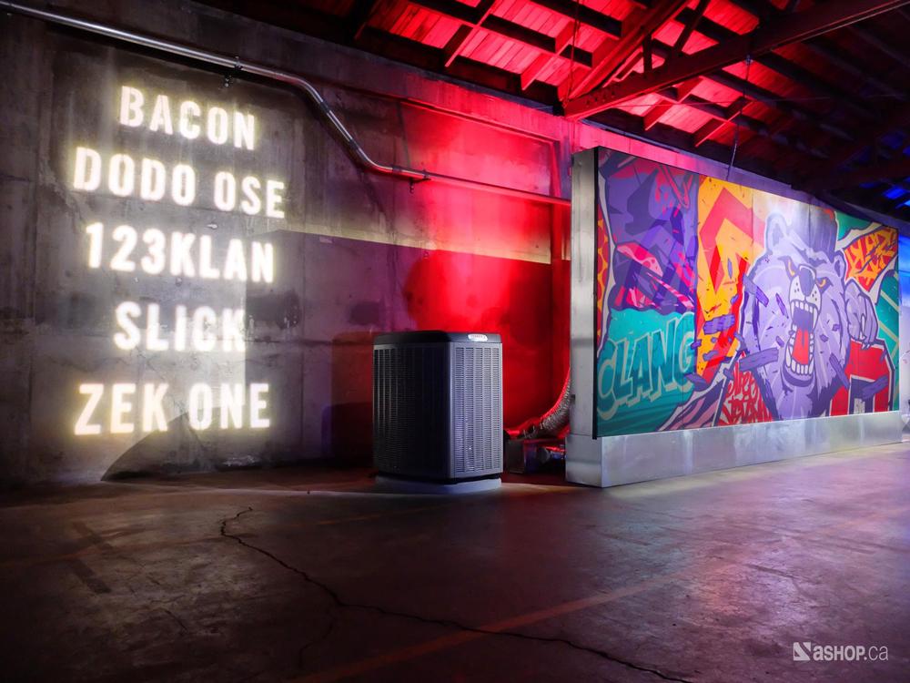 lennox_ashop_a'shop_mural_murales_graffiti_street_art_montreal_paint_main_pic_123klan_WEB.jpg