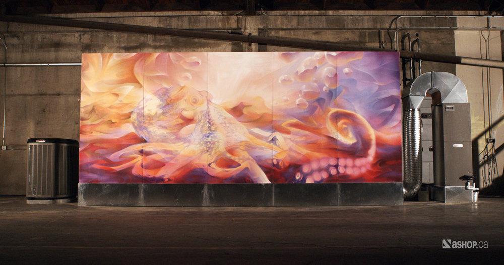lennox_bacon_before_ashop_a'shop_mural_murales_graffiti_street_art_montreal_paint_WEB.jpg