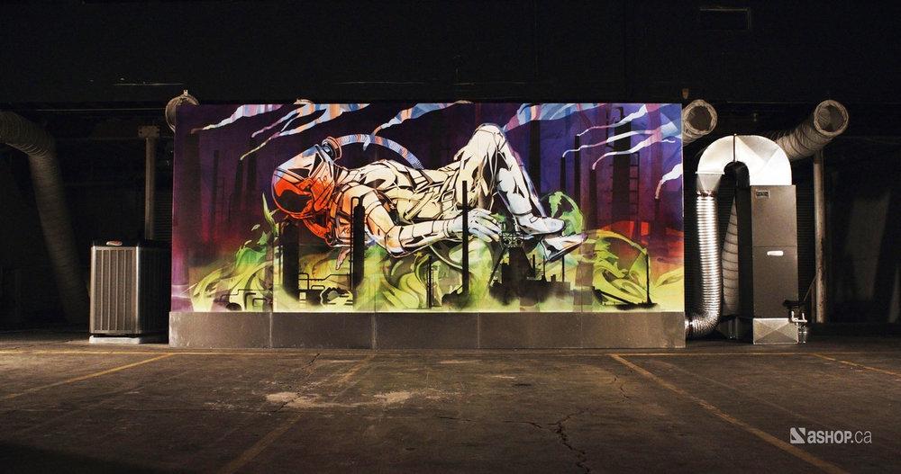 lennox_dodo_after_ashop_a'shop_mural_murales_graffiti_street_art_montreal_paint_WEB.jpg