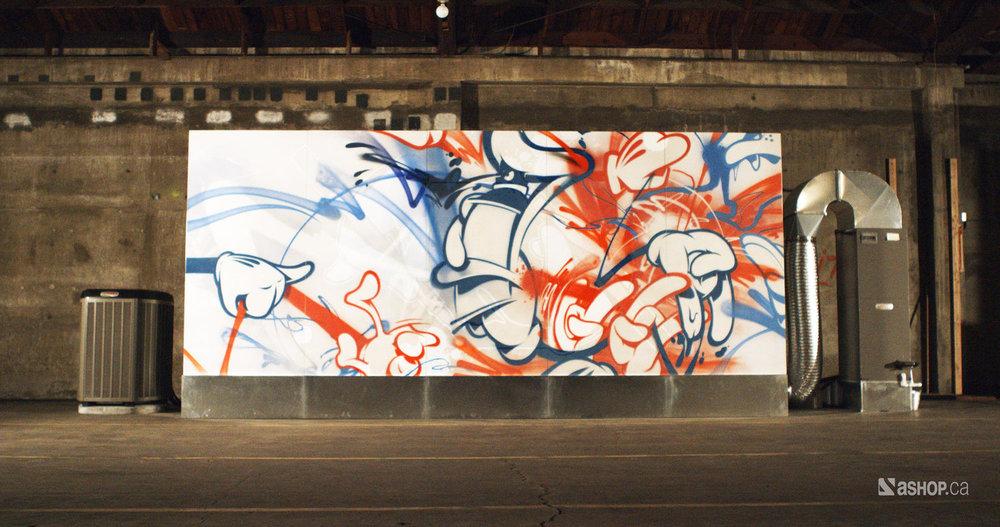 lennox_slick_before_ashop_a'shop_mural_murales_graffiti_street_art_montreal_paint_WEB.jpg