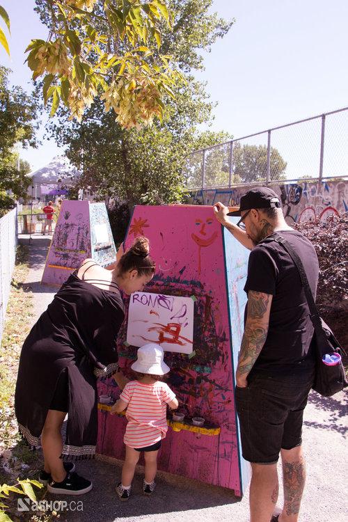 chemin-vert_ashop_a'shop_mural_murales_graffiti_street_art_montreal_paint_atelier_peinture_14_WEB.jpg