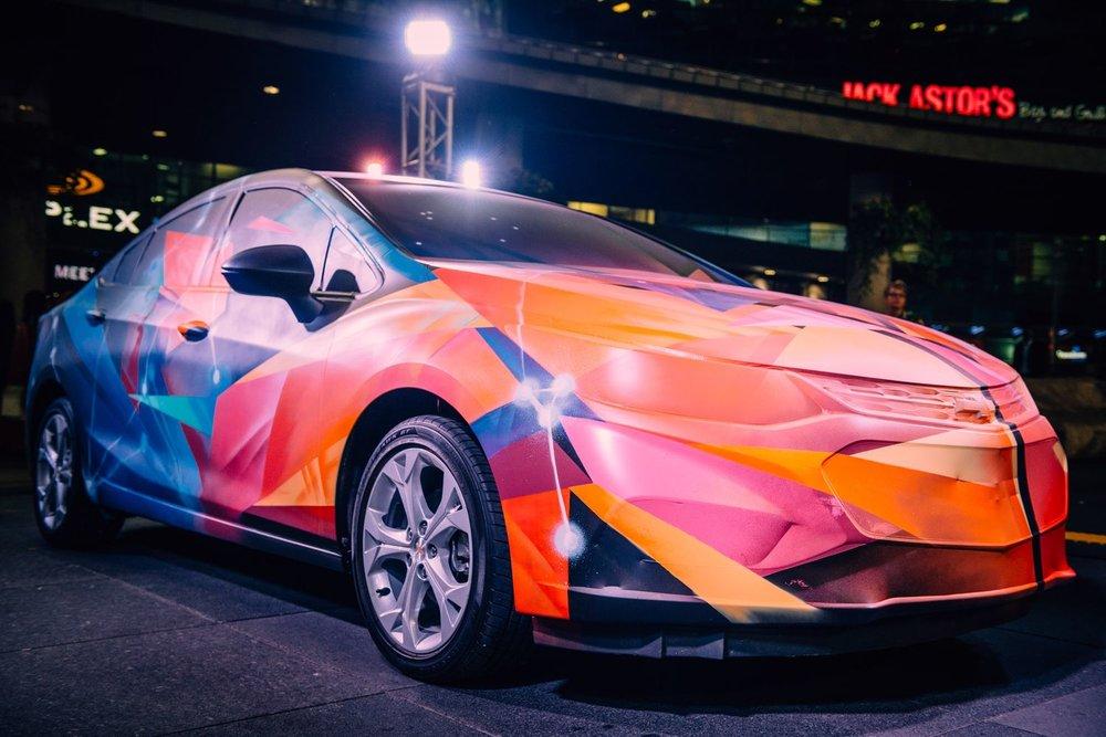 Chevy-CRUZE-Dundas-55_web.jpg