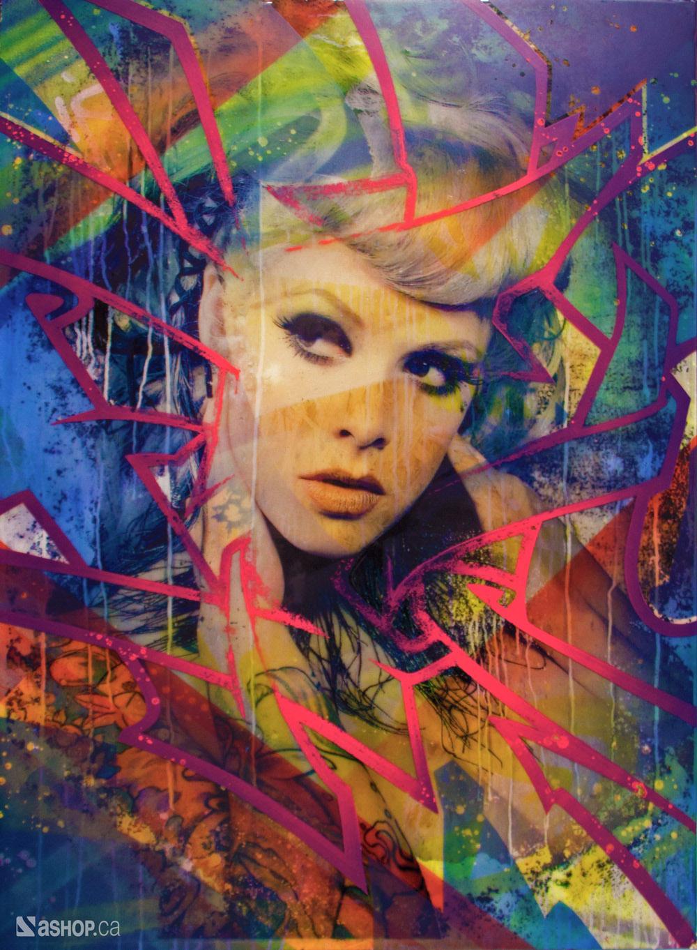 saint_roza_canvas_ashop_a'shop_mural_murales_graffiti_street_art_montreal_paint_fluke_WEB.jpg